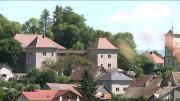 Le Grand 8 - La culture cet été en Pays de Savoie
