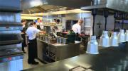 8 Infos - Des chefs savoyards récompensés au Gault&Millau d'or