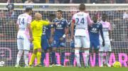 Défaite rageante face à Lyon pour l'ETG FC