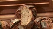 La Place du Village : Rencontres autour du pain à la Boulangerie Petit à Thônes