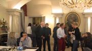 Elections : droite renforcée en Savoie