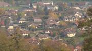 Pas assez de logements sociaux à St Jorioz