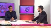 ETG FC : le débrief du match contre Bordeaux