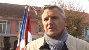 11 novembre : le rôle d'Aix-les-Bains pendant la guerre