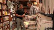 La place du village : Rencontre avec René Vuillermoz à Annecy
