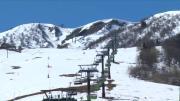 Le ski de printemps ne fait plus recette