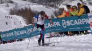 Retour sur la saison de ski alpinisme