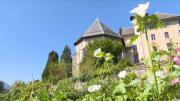 De nouveaux jardins partagés à Chambéry
