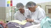 Focus sur le travail protégé : Exemple à l'ESAT de Chambéry