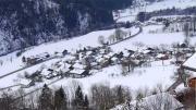 La Place du Village : Rencontres à Villard-sur-Doron