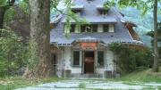 La Maison des Artistes à Chamonix