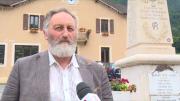 Le Petit Bornand : Marc Chuard retrouve son siège de Maire
