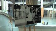 """Solidarités : Expo photos """"Les Petites Pierres"""""""