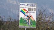 Le Maillot Jaune du Tour de France se jouera peut-être dans les Pays de Savoie