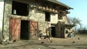 La Place du Village : Rencontre avec Henriette et Renée Carraz à La Motte Servolex