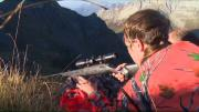 La chasse, mieux reglementée en Haute-Savoie