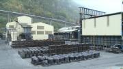 SGL Carbon : un patrimoine oublié