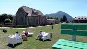Le Grand 8 - L'été en Savoie Mont Blanc