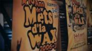 Le JT Montagne : Festival Mets de la Wax à Valmorel