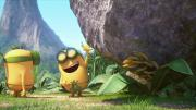 Un avant-goût du Festival du Film d'Animation