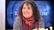 Expression - Myriam Moumen