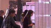L'Etat se porte caution pour les étudiants, exemple à Chambéry