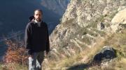 Petite visite du futur parcours du Tour de France en Maurienne