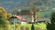 La Place du Village : Rencontres à Ugine