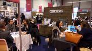 Les stations françaises attaquent le marché suisse