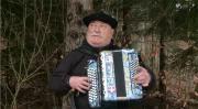 La Place du Village : Nostalgie et accordéon en Vallée verte
