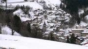 La Place du Village : Rencontres à Beaufort-sur-Doron