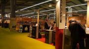 Le Salon Mieux Vivre Expo ouvre ses portes