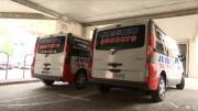 Les Urgences de l'hôpital de Moûtiers ont fermé