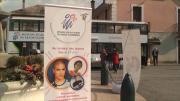 La semaine nationale de la Mission Locale Jeunes a débuté