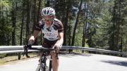 La série de la rédaction : Chambéry Cyclisme Formation épisode 2