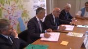 432 millions d'euro pour la route dans le bassin annécien