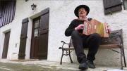 La Place du Village : Musiques et chansons à Saint-Pierre-de-Soucy