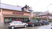 La Place du Village : Le bistro des Tilleuls à Annecy