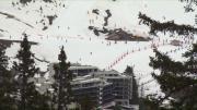 Long format : le ski est-il sur le point de disparaître ?