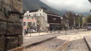 Chamonix se mobilise pour les népalais