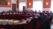 Le budget de l'Assemblée des Pays de Savoie