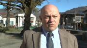 Jean-Louis Mivel candidat à Cluses