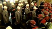 8 Infos - Emmanuel Macron lance la réouverture d'une série de production à Trimet