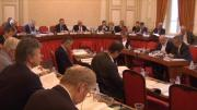 Budget en hausse pour le Conseil Général de Haute-Savoie