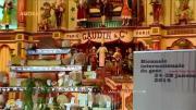 Agora - Salon mondial de la restauration et de l'hôtellerie