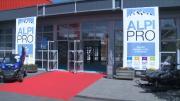 Le Salon Alpipro présente les tendances de l'hiver prochain