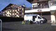 Une librairie ambulante débarque dans nos Pays de Savoie