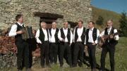 La Place du Village : Les Citharins dans l'alpage de Bourg Saint Maurice
