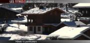 8 info - JT du jeudi 12 février 2015