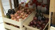 Solidarités : Le Groupement régional alimentaire de proximité déploie ses ailes